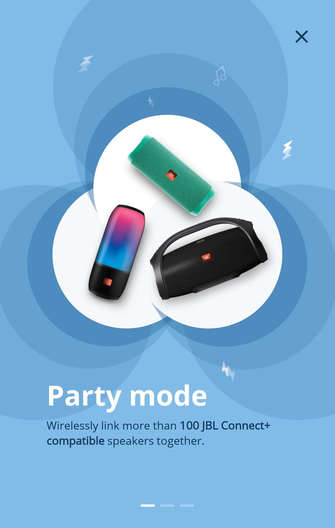 Monberg dk - JBL Flip 4 Bluetooth Speaker