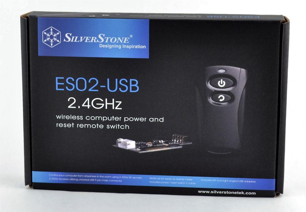 ES02 Box