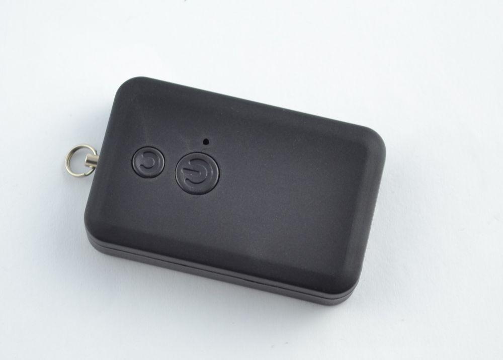 ES01 Remote
