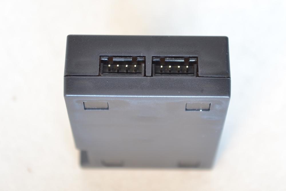 LSB01 controller side