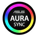 ASUS Light controller