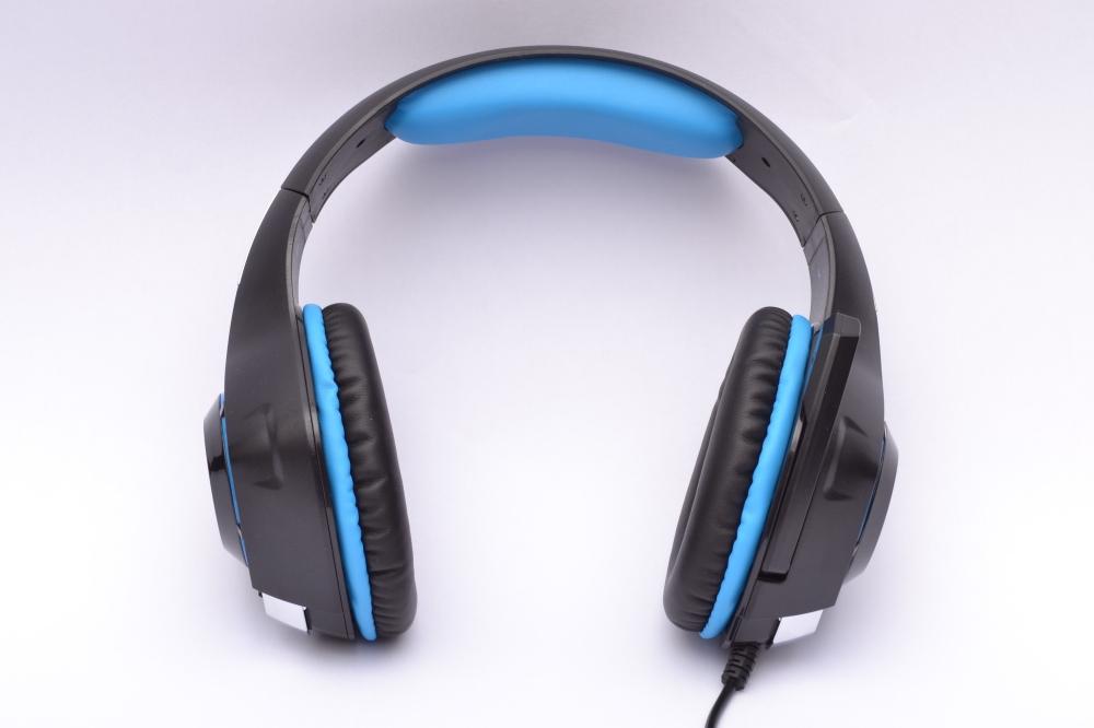 Monberg.dk - Sandberg Twister Gaming Headset 1ecb867608a3e