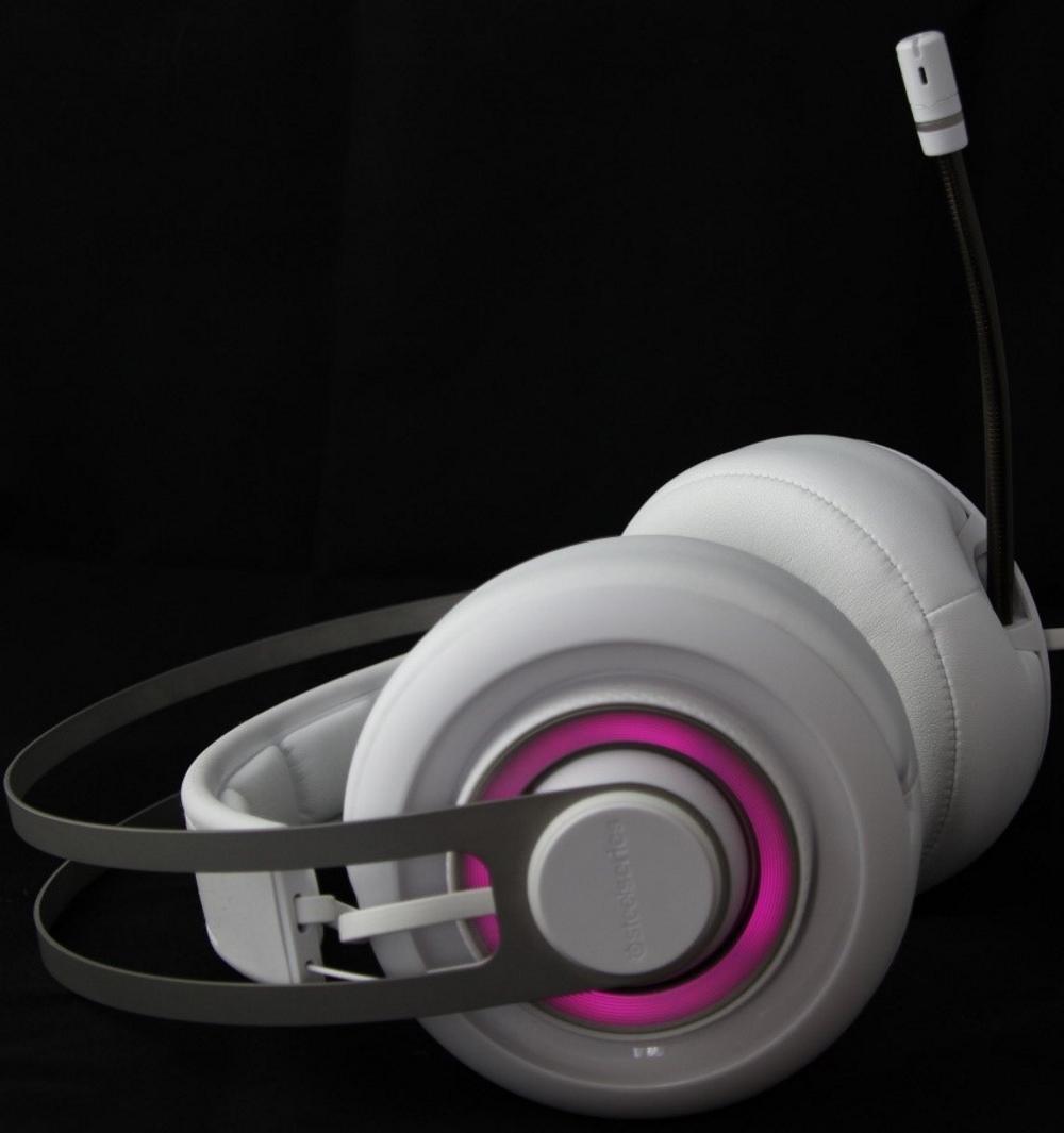 Headset 5