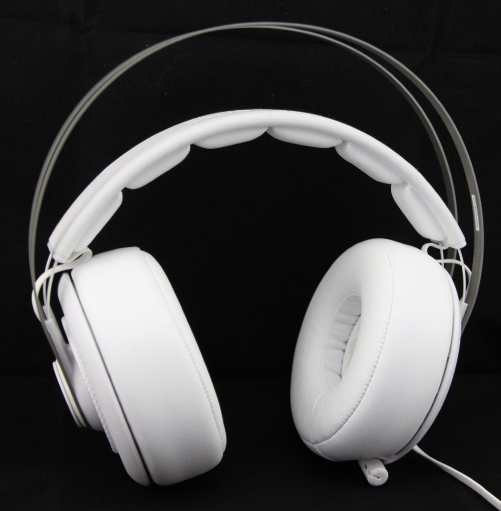 Headset 6