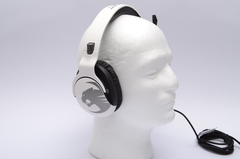 c129c79e581 Monberg.dk - ROCCAT KHAN Pro Gaming Headset