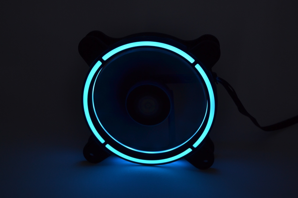 Enermax T.B.RGB Fan Kit