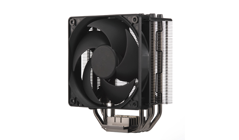 CoolerMaster Hyper 212 Black