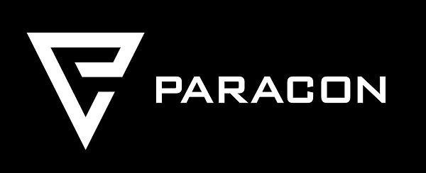 Paracon Logo